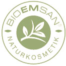bioemsan_logo