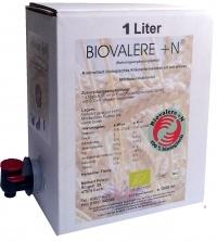 Biovalere