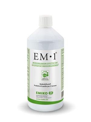 EM1 Urlösung