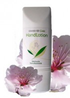 EMiko Care Handlotion