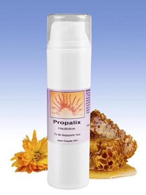 Propalix Hautlotion